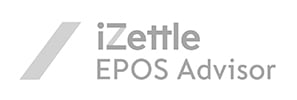 iZettle Advisor