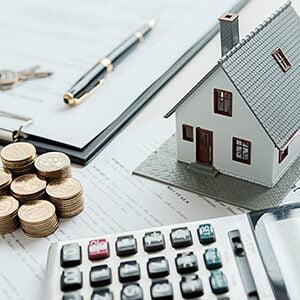 Commercial Rent Deferrals